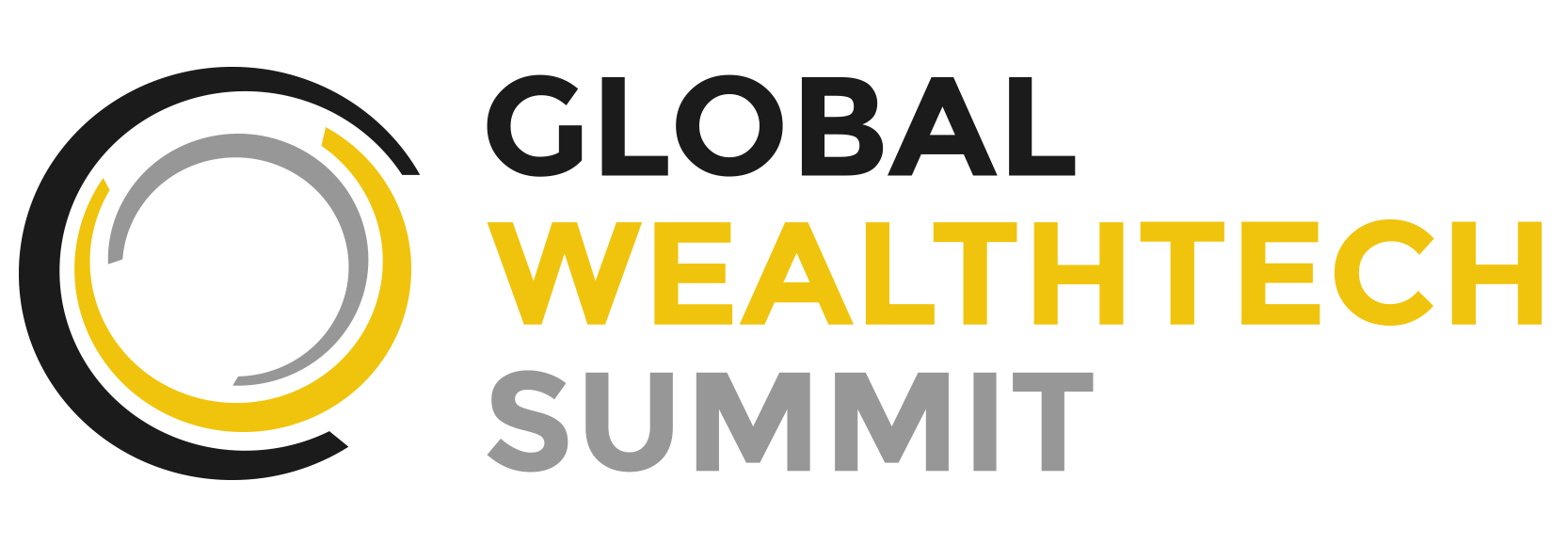 Global_Wealth_Tech_Logo