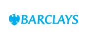 logo_barclays
