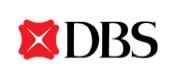 logo_dbs