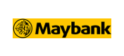 logo_maybank