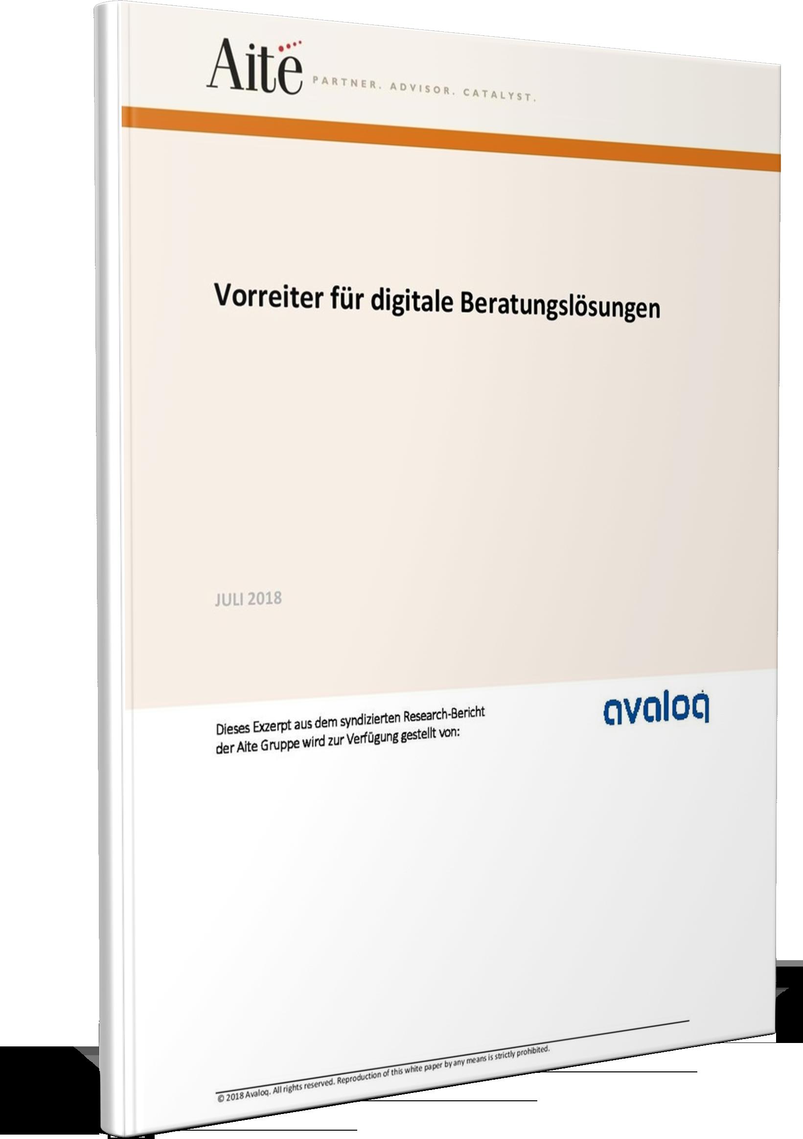 3D_Cover_Aite WP Vorreiter fuer digitale Beratungsloesungen_DE
