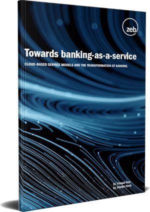 3D_Cover ZEB WP Towards banking-as-a-service-116786
