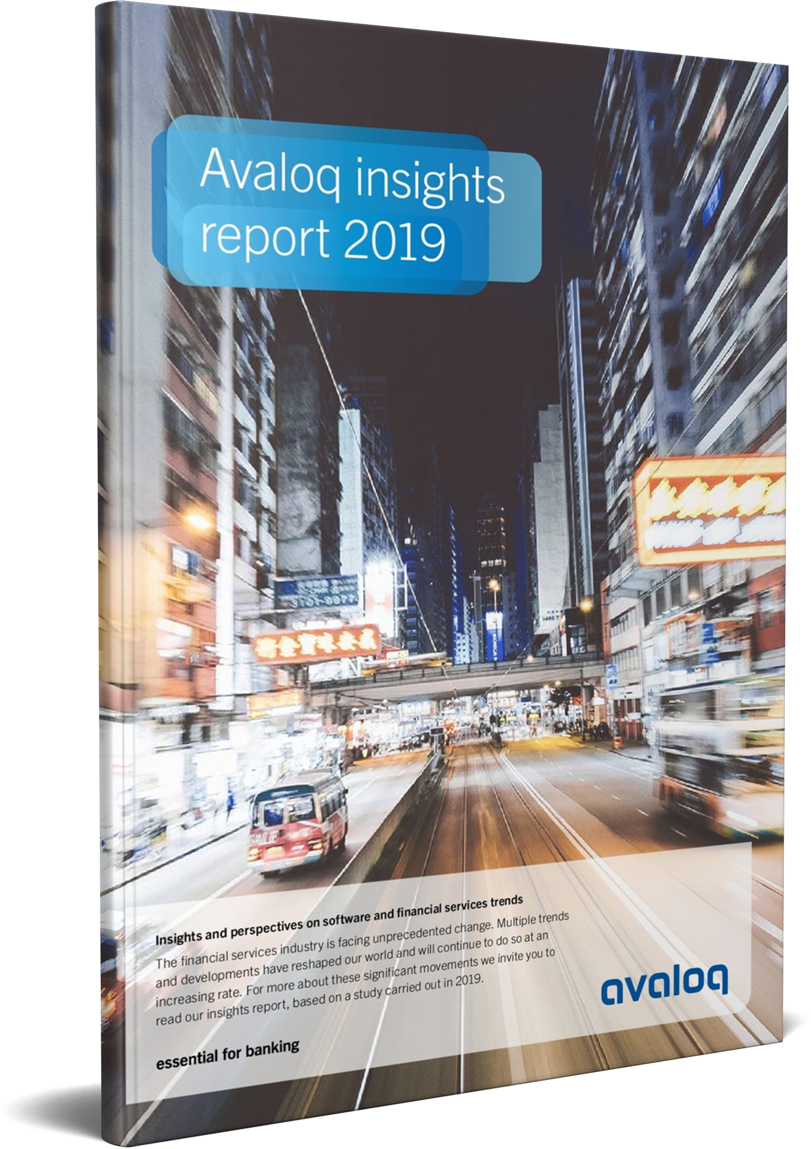 Avaloq_Insights report_3D cover